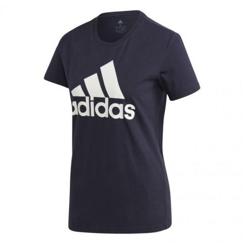 T-Shirt adidas Badge of Sport Cotton Tee W GK2513