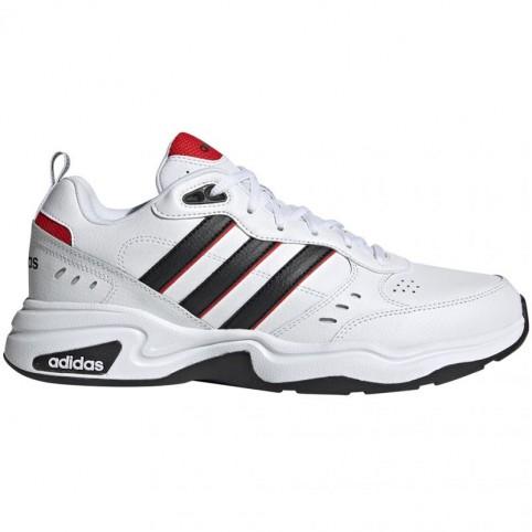 Adidas Strutter M EG2655 shoes