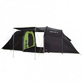 Tent High Peak Tauris 6 gray 11562