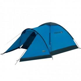Tent High Peak Ontario 3 10171