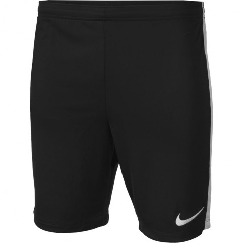 Nike Dry Academy 17 M 832508-010 football shorts