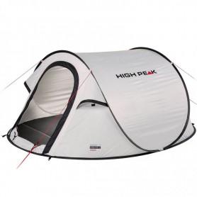 Tent High Peak Vision 3 10291