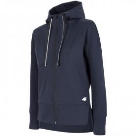 Sweatshirt 4F W H4L20 BLD013