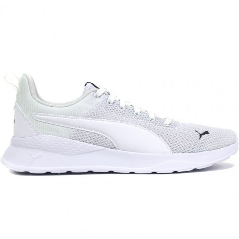 Puma Anzarun Lite M 371128 03 shoes