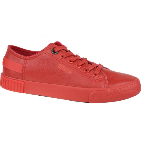 Big Star Shoes Big Top GG274068