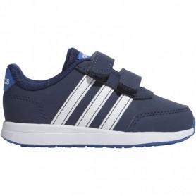 Adidas VS Switch 2 CMF INF Jr EG5141 shoes