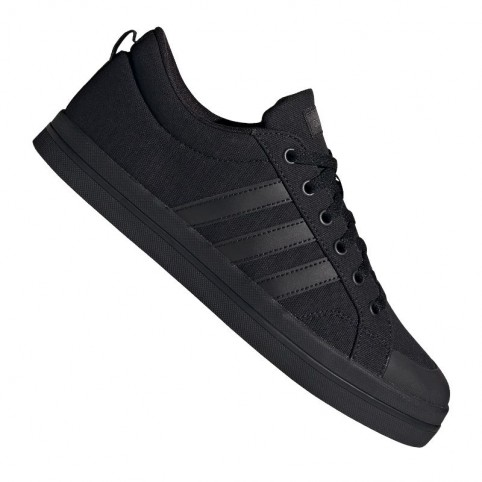 Adidas Bravada M FW2883 shoes
