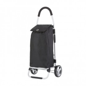Classic Premium 604320 shopping trolley
