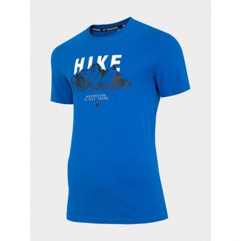 T-shirt 4F M H4L20-TSM061