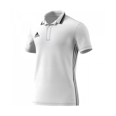 Adidas Condivo 16 M AJ6900 polo football shirt