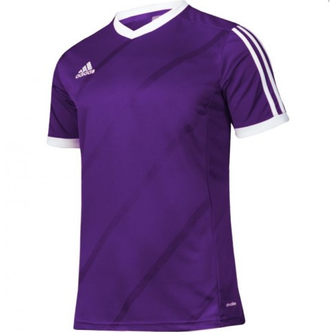 Adidas Table 14 M F50277 football jersey