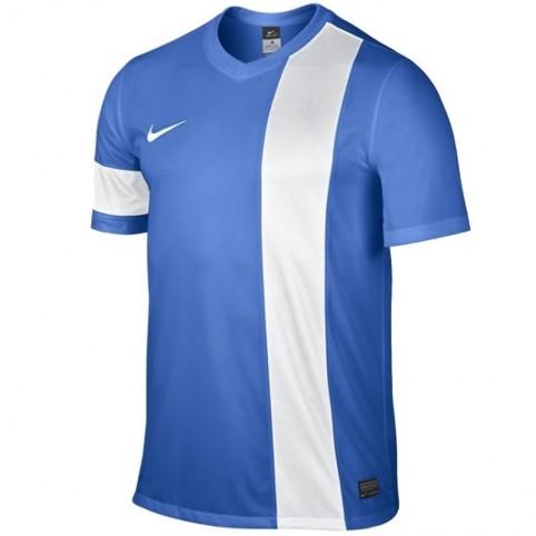 Football jersey Nike Striker III Jersey 520460-463