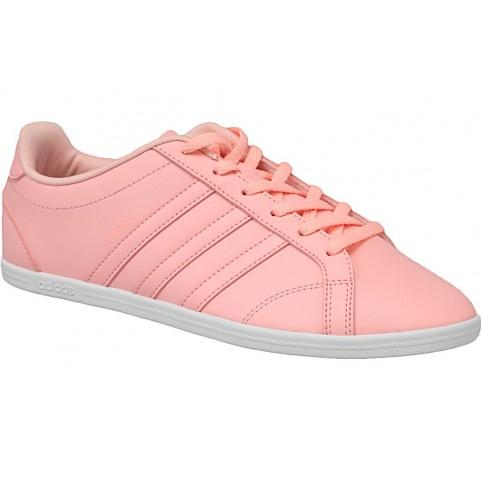 Adidas Vs Coneo Qt W B74554