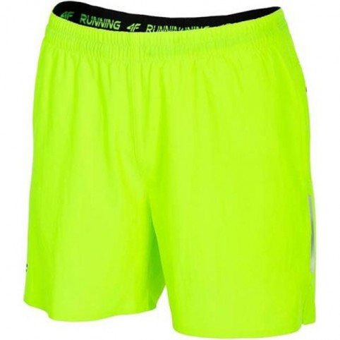 Shorts 4F M H4L20-SKMF010 45N