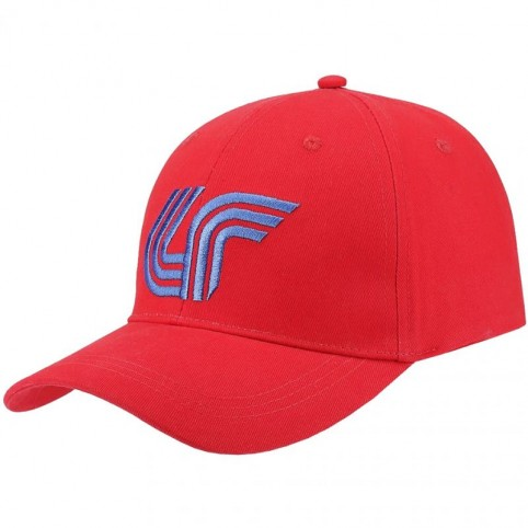 Cap 4F H4L20-CAM006 62S
