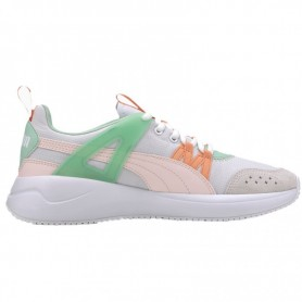 Puma Nuage Run Cage W 372708 01 shoes