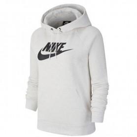 Nike W Essential Hoodie PO HBR W BV4126-051