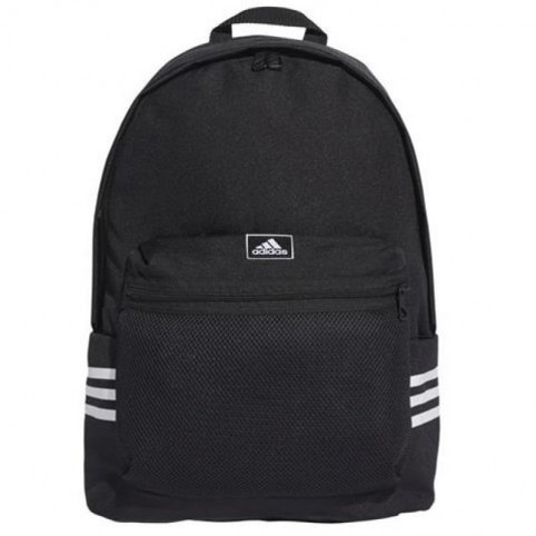 Adidas Classic Backpack FT6713
