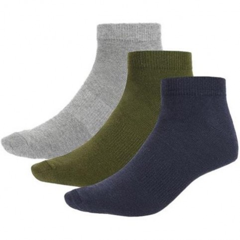 Outhorn HOL20-SOM600 27M 43S 30S socks