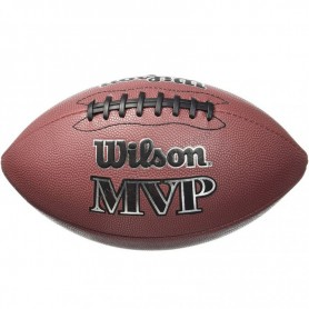 Wilson MVP Official WTF1411XB rugby ball