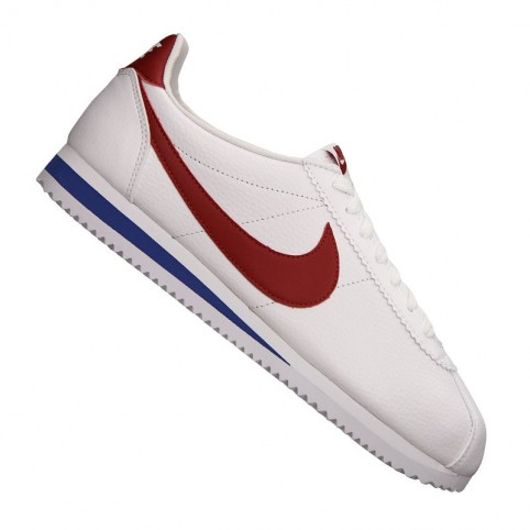 Nike Classic Cortez Leather M 749571-154 shoes