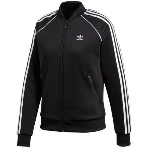 Adidas SST TT W CE2392 black