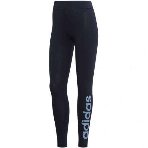 Leggings adidas W Essentials Linear Tight W EI0692