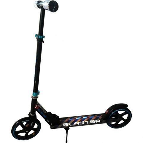 200 mm Blaster Roadrunner scooter