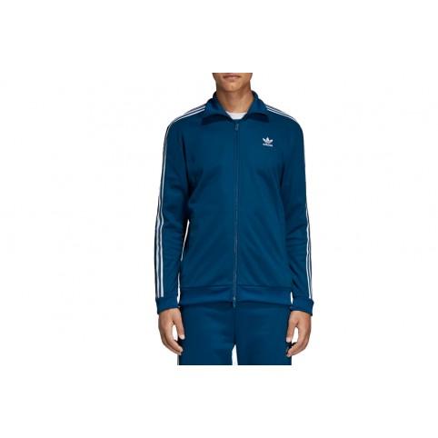 adidas Originals BB Track Jacket DV1522