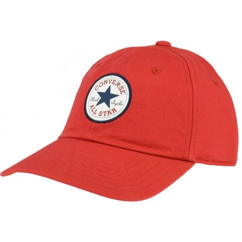 Converse Tipoff Chuck Baseball MPU 10008474-A18