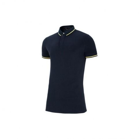 T-shirt Outhorn M HOL20-TSM633 Dark Navy