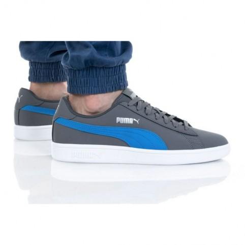 Puma Smash V2 Buck M 365160 25 shoes