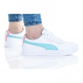 Puma Carina L Jr 370677 06 shoes