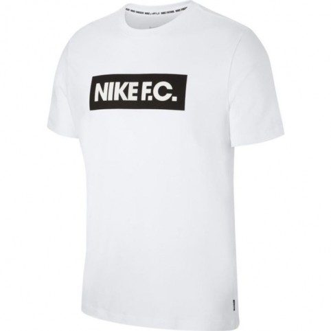 Nike F.C. M CT8429-100