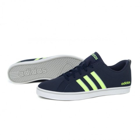 Adidas VS Pace M EE7839 shoes
