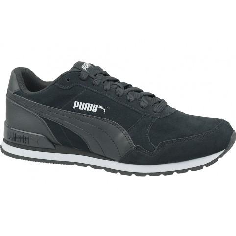 Puma St Runner V2 SD 365279-01