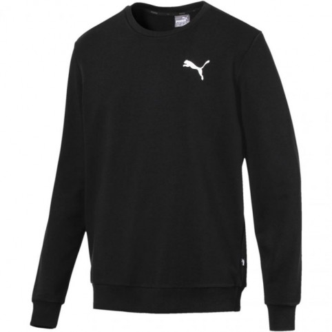 Puma Ess Logo Crew Sweat M 851752 21 sweatshirt