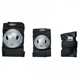Protectors for Skates Roces Extra Three Pack 301366 01