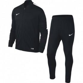 Tracksuit Nike Academy 16 TRACKSUIT 2 Junior 808760-010