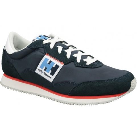 Helly Hansen Ripples Low-Cut Sneaker 11481-597