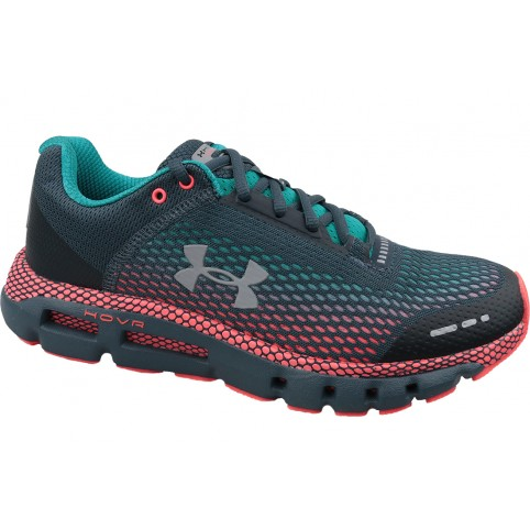 Under Armour Hovr Infinite 3021395-401