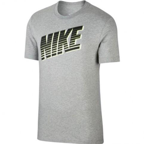 T-Shirt Nike Sportswear M CK2777-063