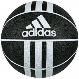 Adidas Rubber X 279008 basketball ball