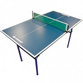 Donic Midi table tennis table XL 838579