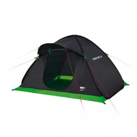 Tent High Peak Swift 3 10144