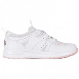 Kappa Loretto Jr 260791K 1022 shoes