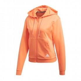 Sweatshirt adidas WMNS Must Haves Stacked Logo W FL4095