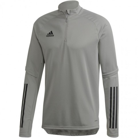 Sweatshirt adidas Condivo 20 Training Top M FS7117