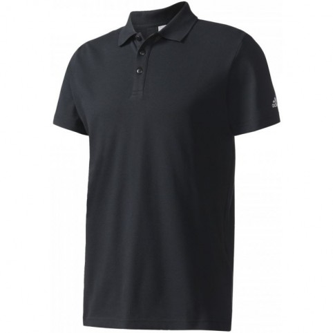 adidas Essentials Base Polo Herren Shirt M S98751