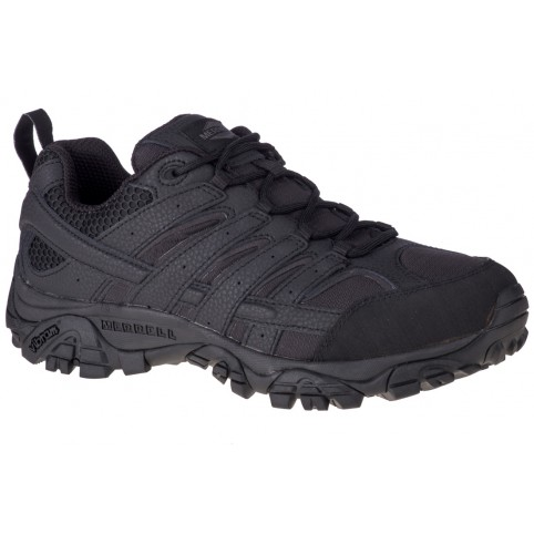 Merrell MOAB 2 Tactical J15861